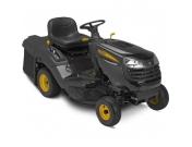 Садовий трактор Partner P11577RB, Партнер (9604100-94)