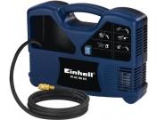 Компресор Einhell BT-AC 180 Kit, Айнхель (40.205.30)
