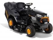 Садовый трактор  McCulloch M155-107TC, МакКаллок (9605100-64)