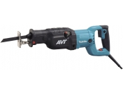 Сабельная пила Makita JR3070CT, Макита (JR3070CT)