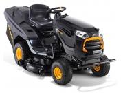 Садовый трактор McCulloch M185-107TC, МакКаллок (9605100-66)