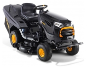 Садовий трактор McCulloch M185-107TC, МакКаллок (9605100-66)