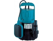Насос погружной для чистой воды Aquatica 773125, Акватика (773125)