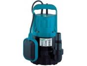 Насос занурювальний для чистої води Aquatica 773125, Акватика (773125)