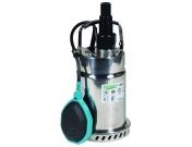 Насос погружной для чистой воды Aquatica 773111, Акватика (773111)