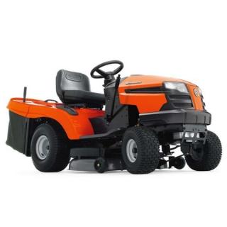 Садовый трактор Husqvarna CTH 192