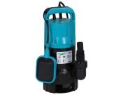 Насос занурювальний для забрудненої води Aquatica 773222, Акватика (773222)