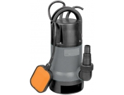 Насос занурювальний для чистої води Енергомаш НГ-97400, Energomash (НГ-97400)