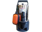 Насос занурювальний для забрудненої води Енергомаш НГ-97700, Energomash (НГ-97700)