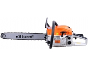 Бензопила Sturm GC99456, Штурм (GC99456)
