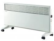 Конвектор Sturm HC9919, Штурм (HC9919)