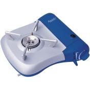 Газовая плитка Campingaz Bistro ACTIV (Blue)