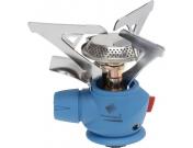 Газова горілка Campingaz Twister Plus PZ з футляром, Кампингаз (3138522041908)