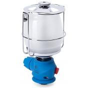 Газовая лампа Campingaz Lumostar Plus 270 PZ + CV 300 в блистере