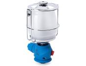 Газовая лампа Campingaz Lumostar Plus PZ, Кампингаз (3138522041960)