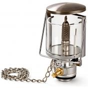 Газовая лампа Кемпинг Shine
