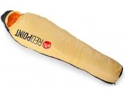 Спальный мешок RedPoint LIGHTSOME 100 left, РедПоинт (4820152611345)