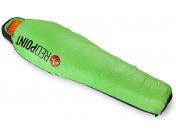 Спальный мешок RedPoint LIGHTSOME 170 left, РедПоинт (4820152611338)