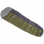 Спальний мішок Coleman ATLANTIC 220 COMFT SL BAG