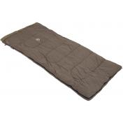 Спальний мішок Coleman HAMPTON 220 GREEN SLEEP BAG