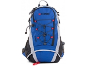 Рюкзак RedPoint Daypack 25, РедПоинт (4820152611505)