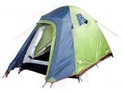 Палатка Кемпинг Airy 2, Kemping (4820152610973)