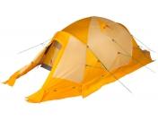 Палатка RedPoint Illusion 2, РедПоинт (4820152611468)