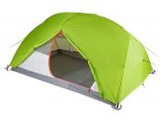 Палатка RedPoint Space 2, РедПоинт (4820152611444)