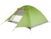 Палатка RedPoint Space 3, РедПоинт (4820152611437)