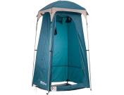 Тент Кемпинг Toilet Tent, для туалету або душу, Kemping (4820152611031)
