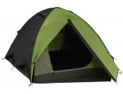 Палатка Coleman Celsius 3, Колеман (3138522033316)