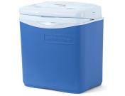 Автохолодильник Campingaz Powerbox TE 24 L Classic, Кампингаз (3138520686798)