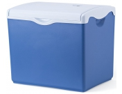 Автохолодильник Campingaz Powerbox TE 36 L Classic, Кампингаз (3138520686699)