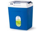 Автохолодильник GioStyle Freddy 30 L, ГиоСтайл (8000303303046)