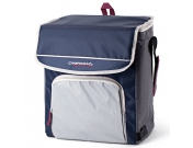Изотермическая сумка Campingaz Cooler Foldn Cool classic 20L Dark Blue, Кампингаз (3138522063160)