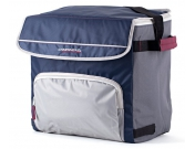 Ізотермічна сумка Campingaz Foldn Cool Classic 30L Dark Blue, Кампингаз (3138522037871)