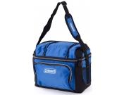 Ізотермічна сумка Coleman 12 Can Cooler, Колеман (3138522068158)