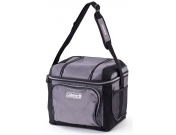 Ізотермічна сумка Coleman 24 Can Cooler, Колеман (3138522068172)