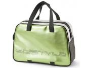 Изотермическая сумка GioStyle Silk 26 L, ГиоСтайл (8000303301295)