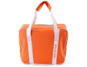 Изотермическая сумка GioStyle Evo 23 L, ГиоСтайл (8000303302872)