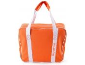 Ізотермічна сумка GioStyle Evo 23 L, ГиоСтайл (8000303302872)