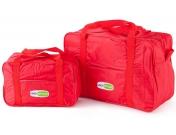 Изотермические сумки GioStyle Fiesta 25 L + 6 L, ГиоСтайл (8003273899106)