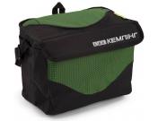 Ізотермічна сумка Кемпінг HB5-718 9L Green, Kemping (4820152610706)