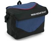 Ізотермічна сумка Кемпінг HB5-718 9L Blue, Kemping (4820152610676)