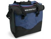 Ізотермічна сумка Кемпінг HB5-720 29L Blue, Kemping (4820152610690)