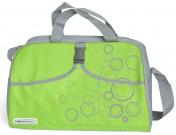 Ізотермічна сумка Кемпінг Пивна, Kemping (4820152610751)