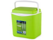 Термобокс Campingaz Icetime 26 Cooler Lime Green, Кампингаз (3138522067496)