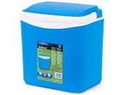 Термобокс Campingaz Icetime Coоler 26 L Blue, Кампингаз (3138520394020)