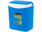 Термобокс Campingaz Icetime Coоler 30 L Blue, Кампингаз (3138520394037)