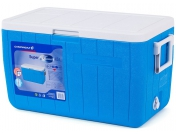 Термобокс Campingaz Super Extreme 45 L Cooler, Кампингаз (3138522035327)